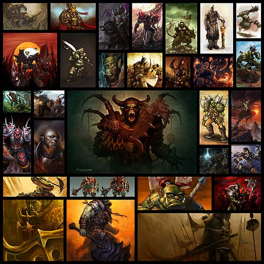 orc-warriors-drawings30