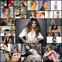 pictures-of-jennifer-lopez30