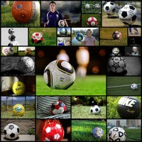 pictures-of-soccer-balls30