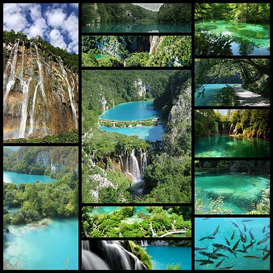 plitvice-lakes-national-park24
