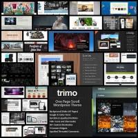 premium-one-single-page-wordpress-theme30
