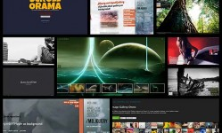 really-neat-jquery-fullscreen-slideshow-plugins-to-use-for-free14