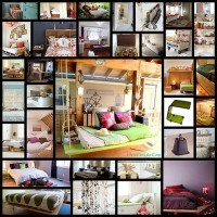 really_cool_examples_of_bed_design_33_pics