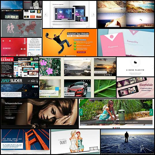 responsive-jquery-image-slider-plugins20