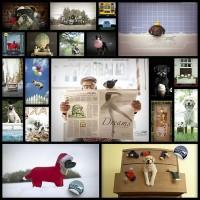 ron-schmidt-creative-dog-portraits-loose-leashes20