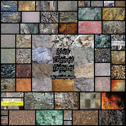 stone-and-rock-textures50