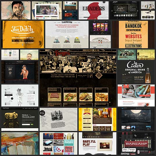 textured-website-designs-inspiration30