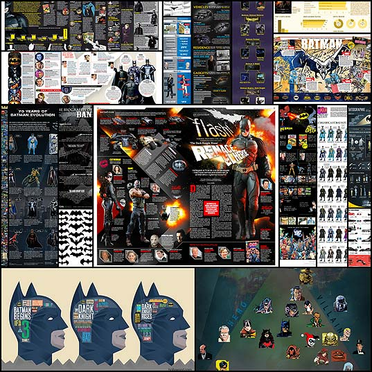 the-dark-knight-rises-in-20-infographics