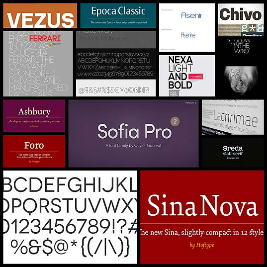 15-best-fonts-minimal-websites