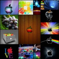20-beautiful-apple-ipad-wallpapers