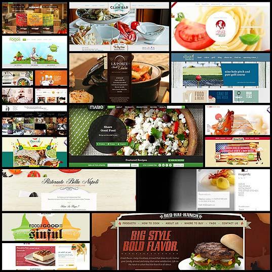20-cool-restaurants-and-foods-website-designs