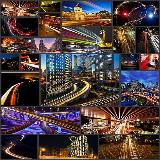20-perfectly-captured-long-exposure-photographs