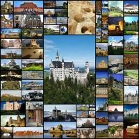 20120926-25-world-castles74