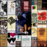 25-awe-inspiring-typography-posters