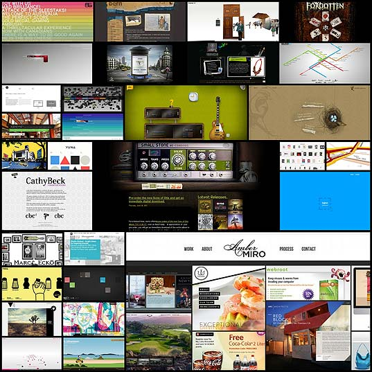 30-creative-websites-with-unusual-navigation