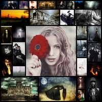 30-examples-of-chilling-gothic-photography