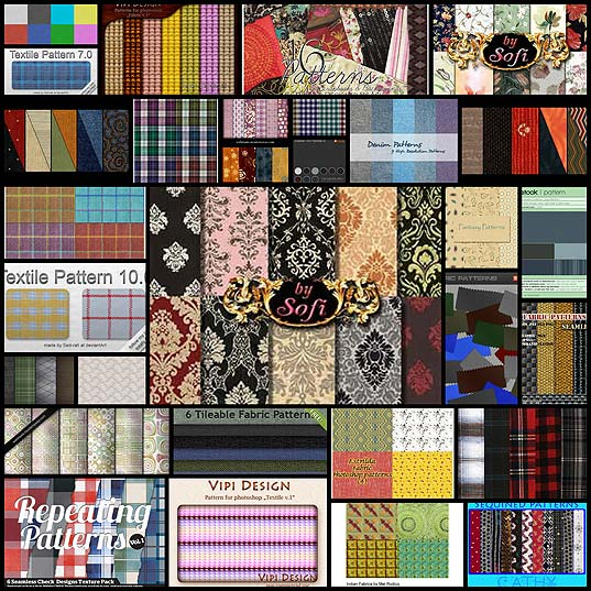 30-fabric-pattern-sets-for-your-toolbox