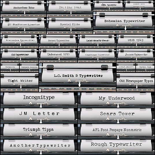 30-free-typewriter-fonts-each-designer-should-own