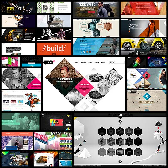 30-great-looking-web-designs-built-with-diagonal-lines