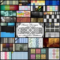30-seamless-patterns-for-photoshop