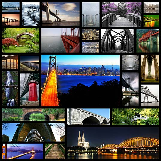 30-stunning-examples-of-bridge-photography