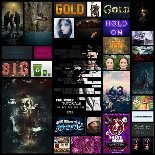 30photoshop-tutorials-august-2012