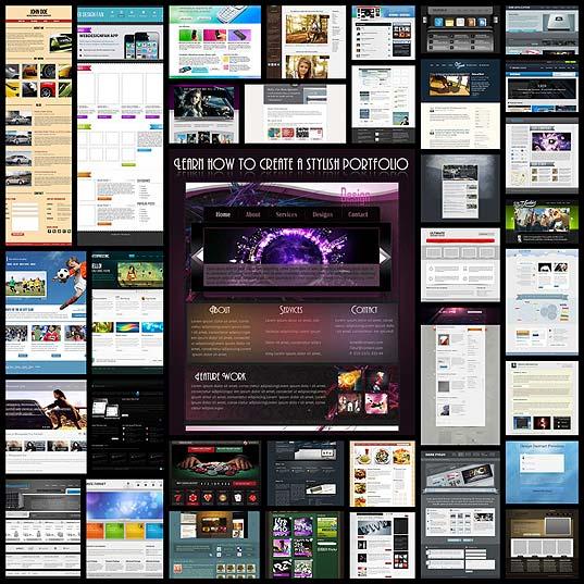 35-amazing-web-design-layout-tutorials-for-designers