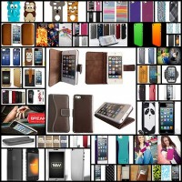 40-iphone-5-sleeves-cases-accessories-you-can-buy