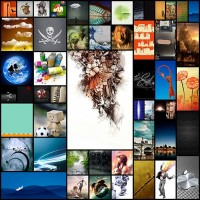 50-awesome-retina-display-wallpapers-for-iphone