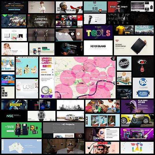 50-fresh-css-web-design-examples-for-inspiration