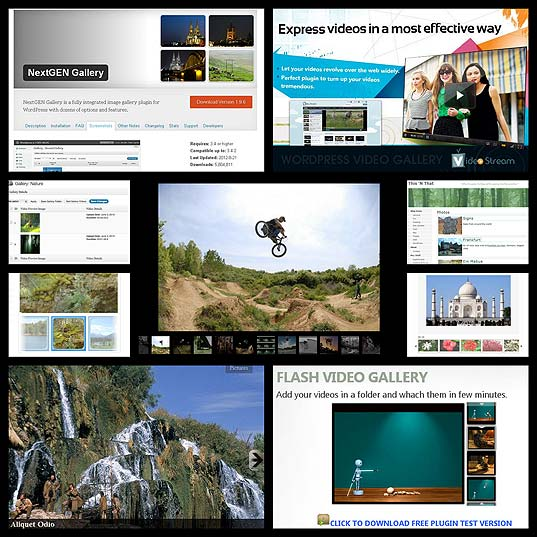 9-essential-wordpress-gallery-plugins