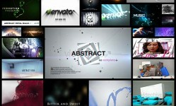 abstract-after-effects-templates33