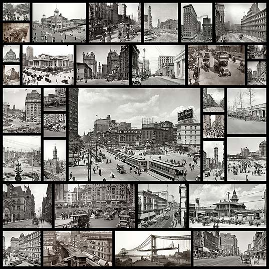 american_cities_in_the_early_20th_century_34_pics