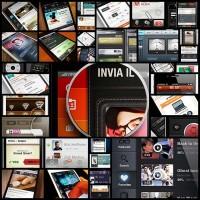 app-design-inspiration35
