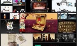 best-creative-flash-web-design-inspiration26