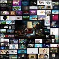 best-flash-website-examples80
