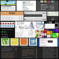 best-useful-jquery-plugin-to-enhance-your-design16