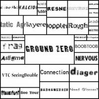 blur-font-effect30