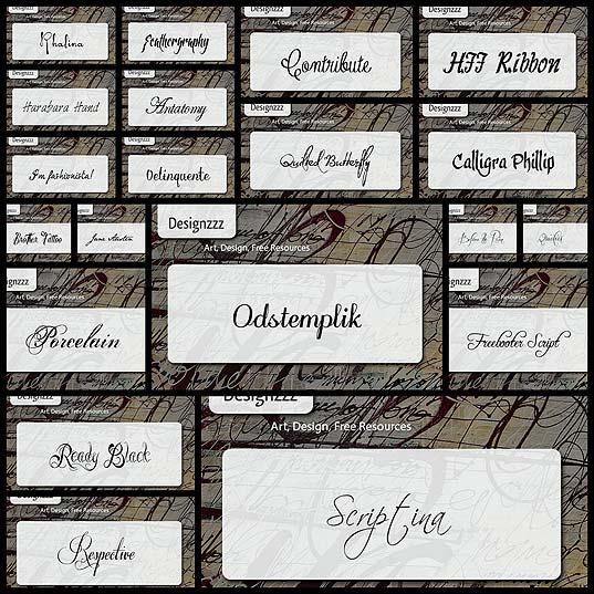 calligraphy-handwritten-fonts-quill-effect20