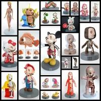character-anatomy-sculptures-jason-freeny22