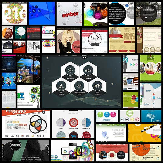 circles-in-web-design40-inspiring-examples-for-web-designers40