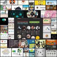 circular-trends-in-modern-web-design