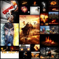 create-something-latest-using-photoshop-fire-tutorials25