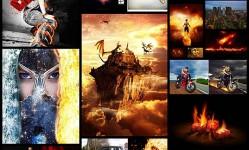 create-something-latest-using-photoshop-fire-tutorials25