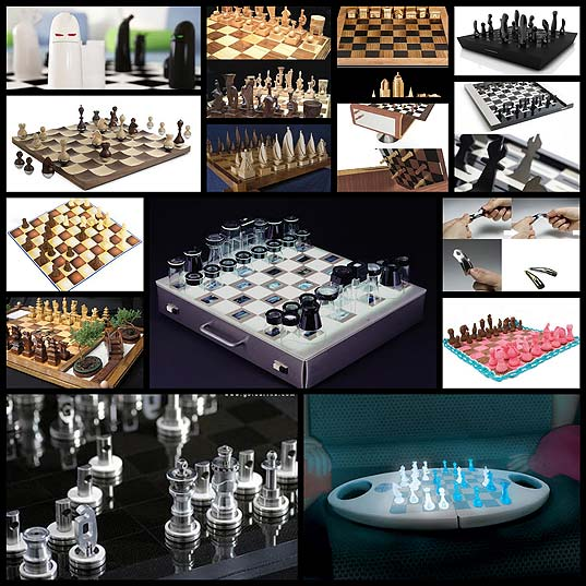 creative-and-unusual-chess-sets15