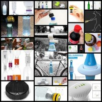 creative-bottlecaps-unusual-bottlecaps15