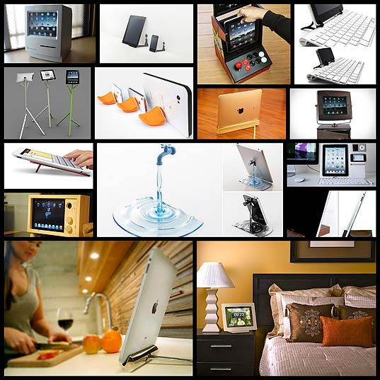 creative-ipad-iphone-stands-and-holders15