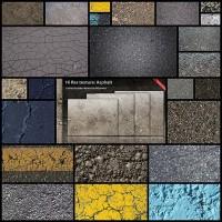 free-asphalt-textures25