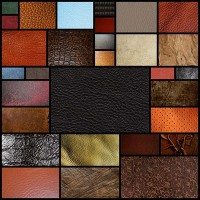 free-leather-textures30