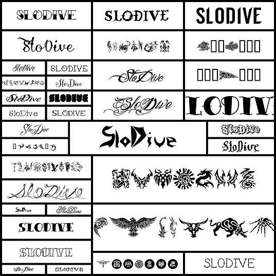 free-tattoo-fonts30